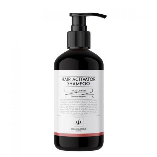 Hair Activator Shampoo JPEG