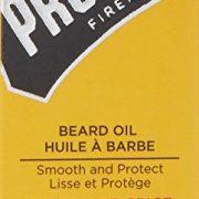 proraso beard oil - WoodSpice 22