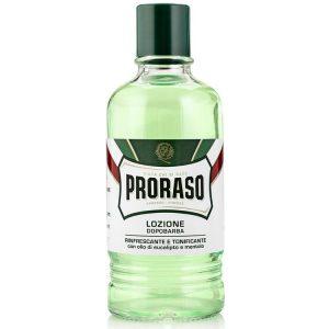 prorasoafterahve400ml_grande 1